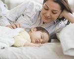 怎样正确引导孩子分床、分房?