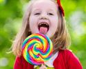 怎么样引导孩子少吃糖果