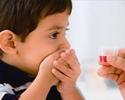 宝宝感冒发烧吃药有哪些经验