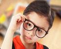 怎样保护宝宝眼睛防止近视